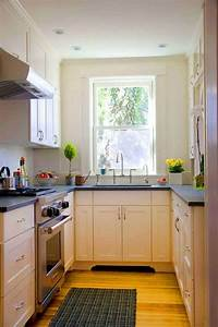 120, Beautiful, Small, Kitchen, Design, Ideas, And, Remodel, To