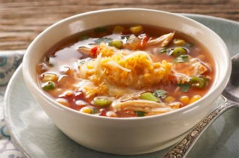 mexican soup names hearty chicken corn soup recipe fun names for a chicken coop murders