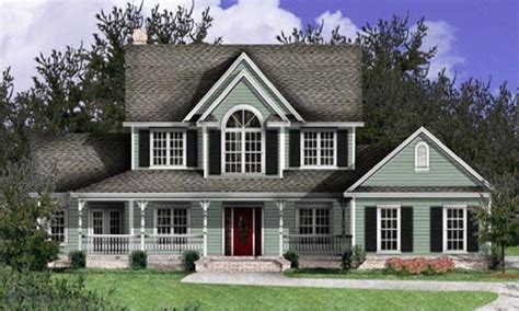 country style homes plans simple country style house plans country style house plans