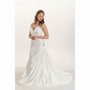 overstock wedding dresses wedding dresses wedding ideas With overstock wedding dresses