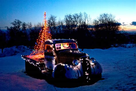 christmas decoration for cars 12 days of cars sure to boost your spirit