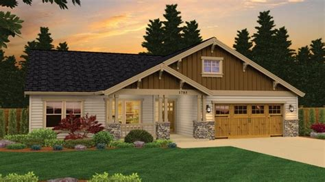 The Best Of Small Ranch Style Home Plans  New Home Plans