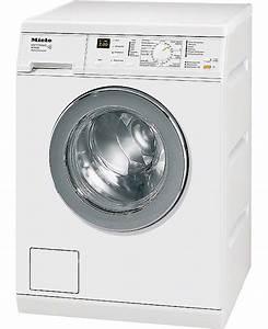 Waschmaschine Plus Trockner : 20 jahre lebensdauer miele waschmaschine w 3239 f r die ~ Michelbontemps.com Haus und Dekorationen
