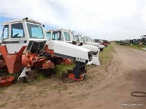 Case    International Tractors  U2013 Gratton Coulee Agri Parts