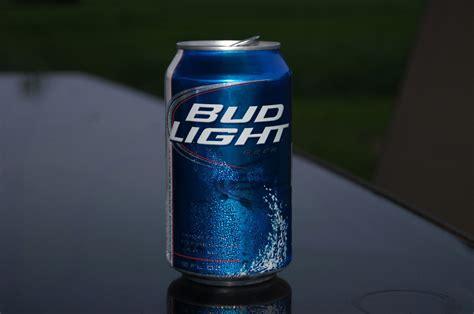 Bud Light - bud light products i