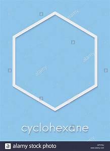 Hexane Molecule Stock Photos  U0026 Hexane Molecule Stock