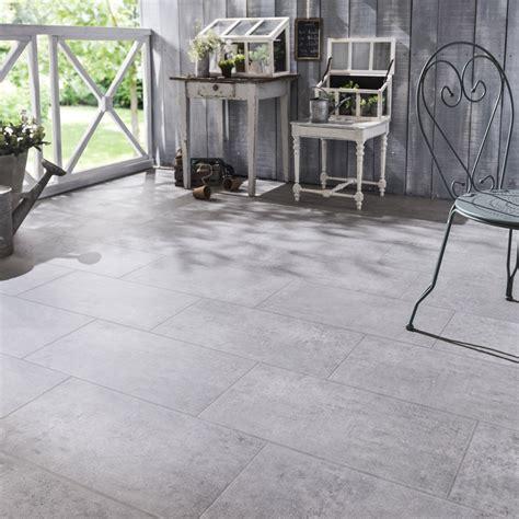 effet beton sur carrelage effet bton sur carrelage trendy marvelous carrelage effet beton cire photojpg with effet bton