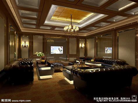 inspired home interiors ktv高清效果图 高清效果图 高清室内效果图 鹊桥吧