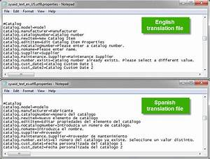 how to translate a letter in spanish english docoments With how to translate legal documents from spanish to english