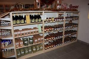 Boutique De Meuble : meubles pour agencement de magasin occasion ~ Teatrodelosmanantiales.com Idées de Décoration