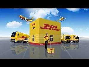 Dhl Express Online : dhl express sai fora que furada youtube ~ Buech-reservation.com Haus und Dekorationen