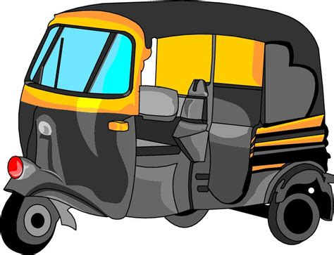 Free Images Of Transportation, Download Free Clip Art