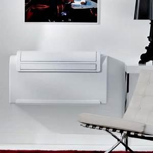 Climatisation Sans Unité Extérieure : climatiseur sans unit ext rieure unico inverter haut rhin ~ Premium-room.com Idées de Décoration