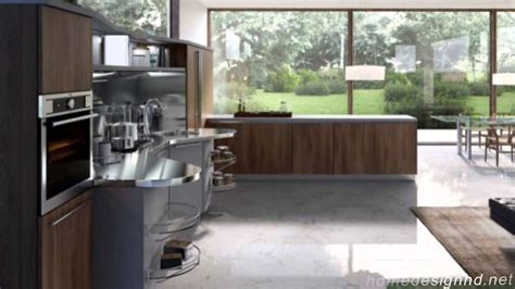 contemporary italian kitchen modern italian kitchens from snaidero hd 2460
