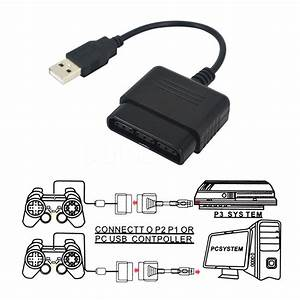 Usb Video Adapter Wiring Diagram
