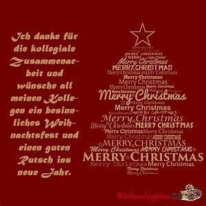 Weihnachtsgrüße Text An Chef : weihnachtsgr e whatsapp lustige originelle bilder ~ Haus.voiturepedia.club Haus und Dekorationen