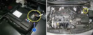 Autohex Online Help  Hyundai I30 Gde  2013 Fault Code  U1111