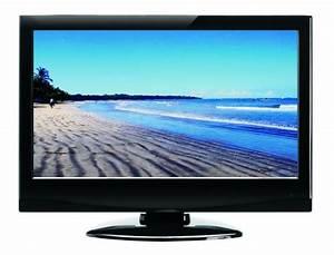 12v Fernseher Für Wohnmobil : reflexion tdd 2430sat ~ Kayakingforconservation.com Haus und Dekorationen