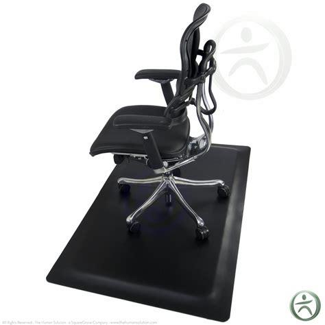 Uplift Standing Desk Mat by Uplift Standing Desk Mat 3 X 5 X 1 Quot Shop Uplift
