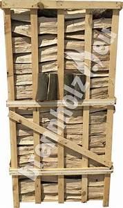 Brennholz Buche 25 Cm Kammergetrocknet : buchen brennholz kammergetrocknet 2 rm palette 3 srm ~ Orissabook.com Haus und Dekorationen
