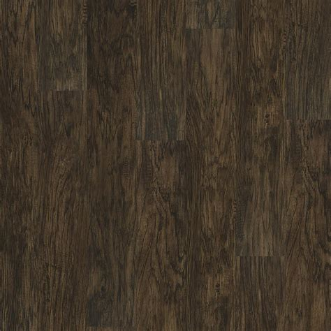 vinyl plank flooring shaw shaw baja 6 in x 48 in wyoming repel waterproof vinyl plank flooring 23 64 sq ft case