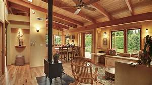 Wonderful Ranch House Decorating Ideas HOUSE DESIGN AND