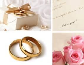 preparer un mariage faire part de mariage pratique fr