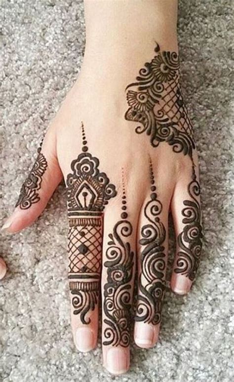 top  engagement mehndi designs