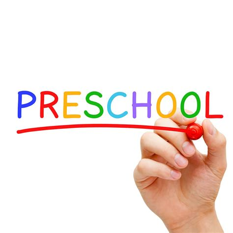 preschool education camden county college 970 | PTE.AAS