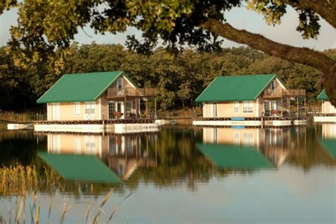 lake murray cabins for rent one awesome vacation spot in oklahoma