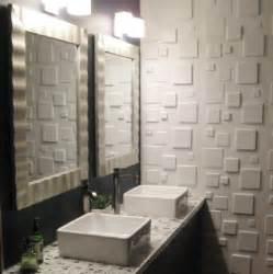 15 4x8 ceiling tiles panels shop design innovations