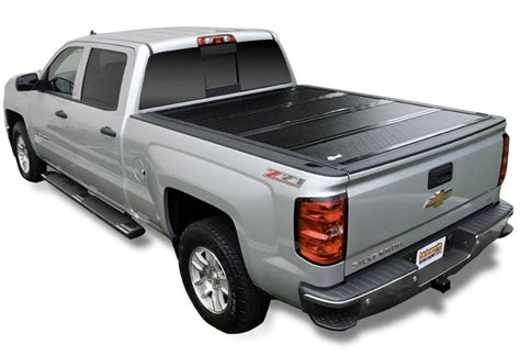 the future of chevy bed covers bangdodo