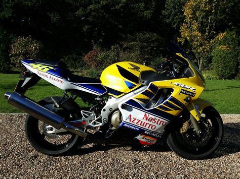 honda 600cc price 100 honda 600 motorcycle price 2008 honda cbr600rr