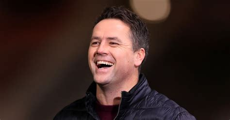 Owen believes Spurs will bounce back against Chelsea ...