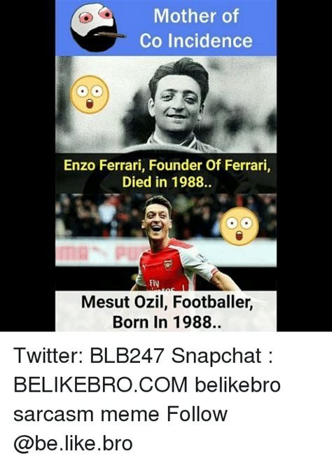Enzo ferrari died on 14 august, 1988. 25+ Best Memes About Mothering | Mothering Memes