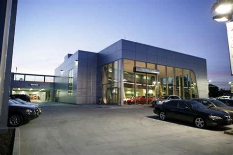 keyes audi los angeles ca 91401 car dealership and auto financing autotrader