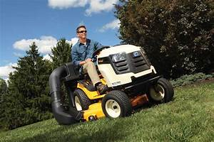 Grit U0026 39 S Guide To Subcompact Tractors