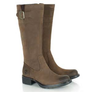 s flat boots sale uk timberland charles s flat knee boot