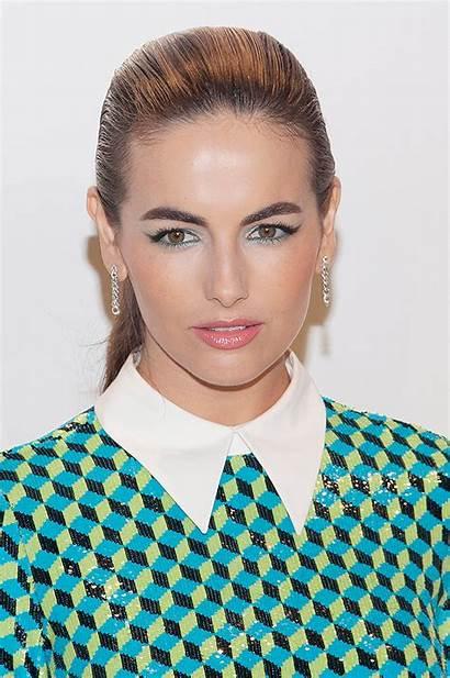 Makeup Eye Skin Belle Camilla Tones Eyeshadow