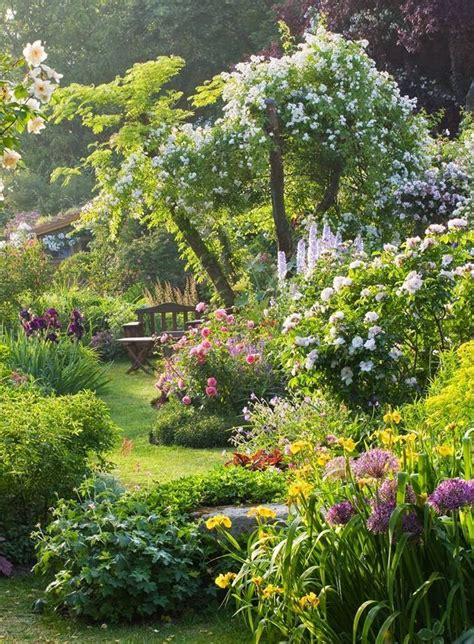 17 best ideas about english country gardens on pinterest