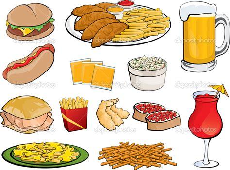 cuisine clipart food cliparts image 3