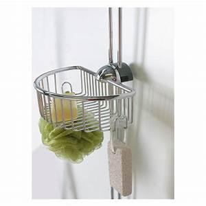 Duschregal Zum Hängen Kunststoff : duschregal mit zwei k rben zum h ngen an eine glas duschwand treffpunkt bad der shop f r das ~ Bigdaddyawards.com Haus und Dekorationen