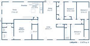 metal 40x60 homes floor plans our steel home floor plans click to view home