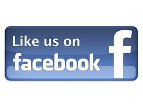 108ce243c939ce9775a8a334a1d8630d_facebook-like-vector-like-us-facebook ...