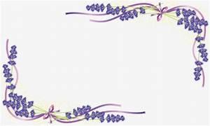Lavender Corner Border Purple, Lavender, Corner, Frame PNG ...