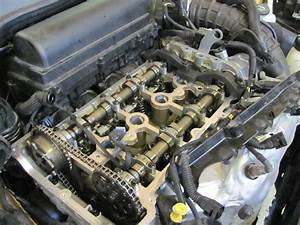 Engine Valve Problems  Engine  Wiring Diagram Free Download  Mini Cooper Timing Chain