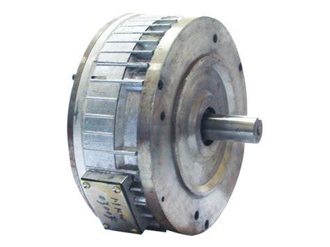 Flat Electric Motor by China Dc Servo Print Motor Pancake Motor Dc Flat Motor