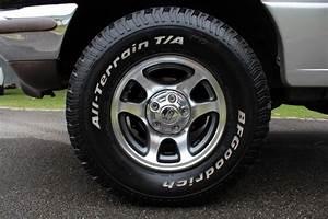 Pneu Ford Ranger : ford ranger stx 1997 4x4 zerada ~ Farleysfitness.com Idées de Décoration