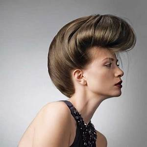 Coiffure Banane Homme : coupe de cheveux banane ~ Melissatoandfro.com Idées de Décoration