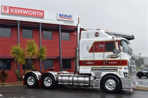 kenworth k200 for sale in usa recent deliveries twin city truck centre